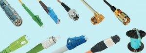 Your Custom Cable Assembly House