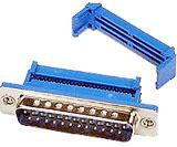 PC Flat Connectors