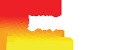 ProlinkProducts Logo