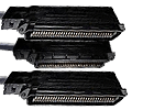 RJ11 Modular Cords